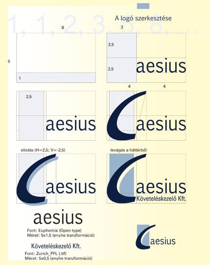 Caesius