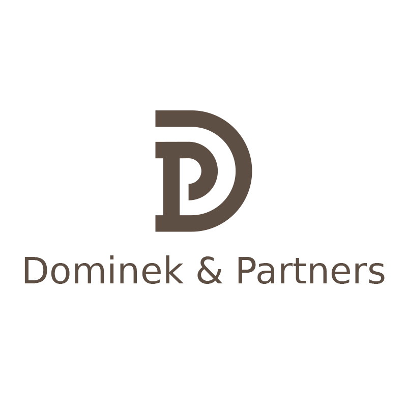 Dominek and Partners