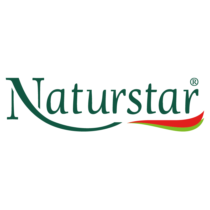 natur star logó