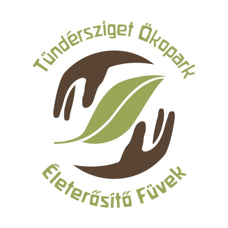 ökopark logó