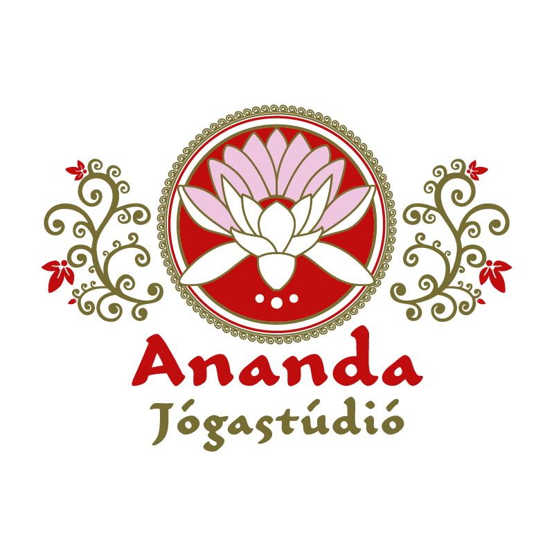 ananda logó