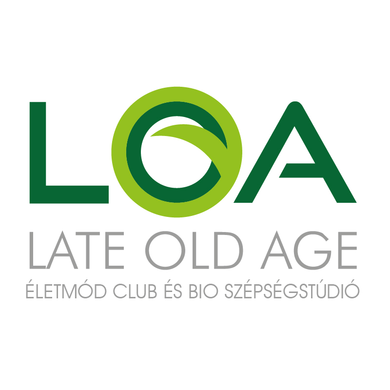 loa logó
