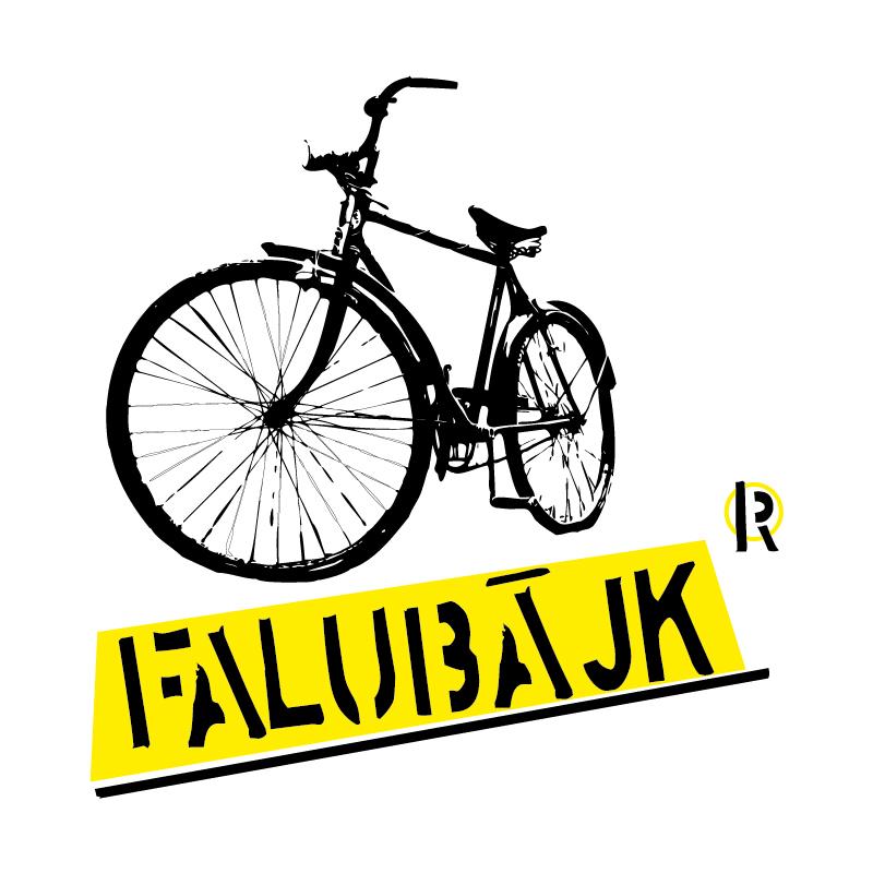 Falubájk