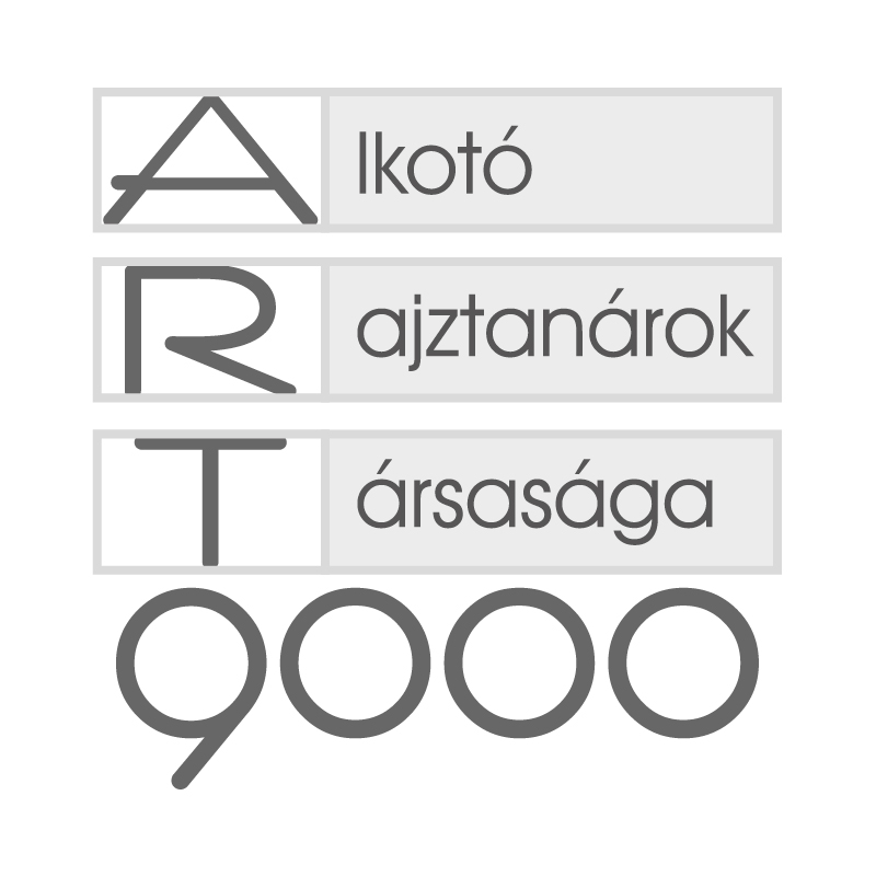 art9000 logó