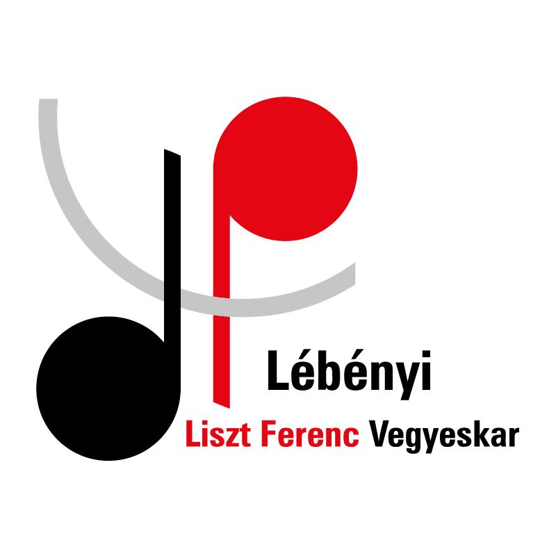 lébény logó