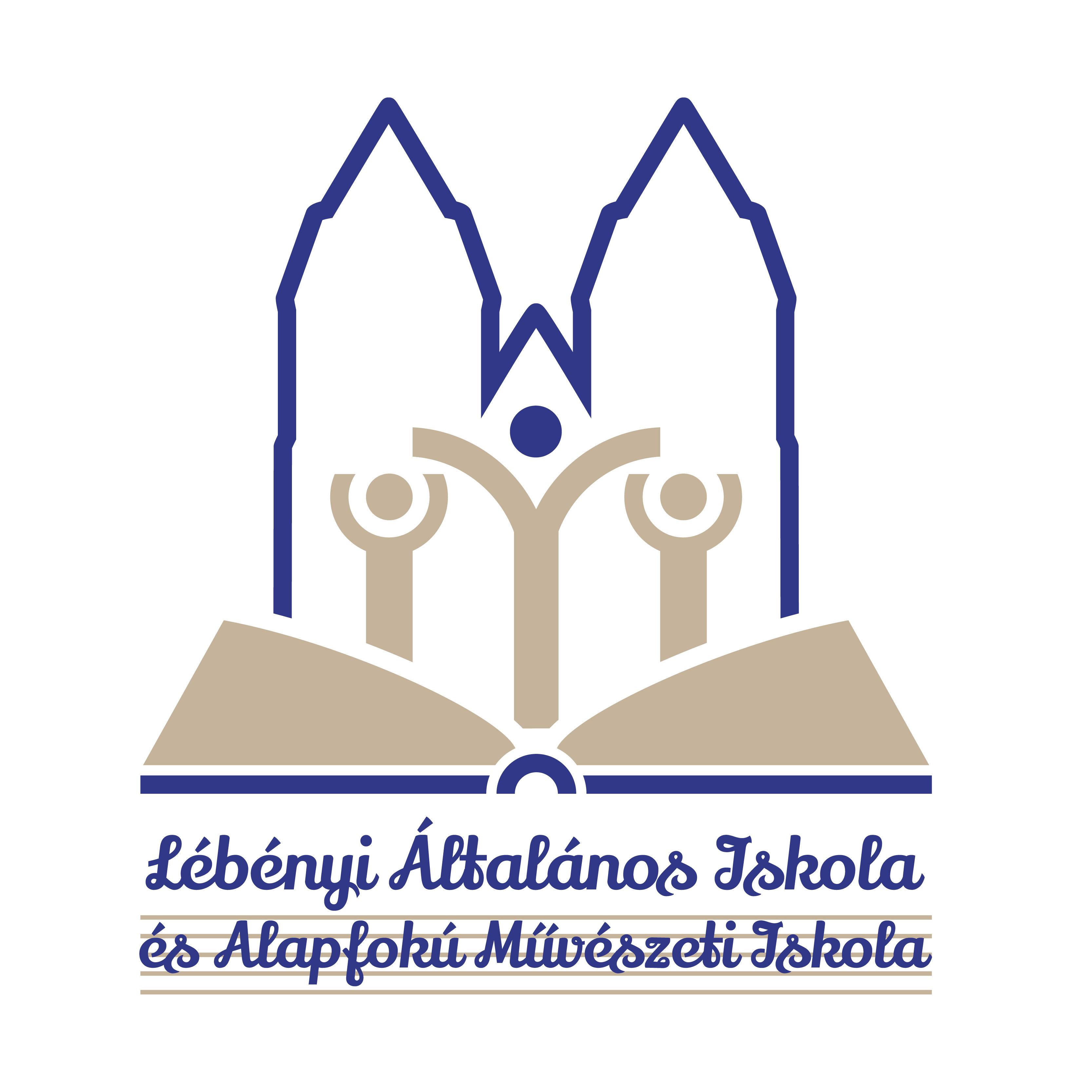 Lébényi iskola