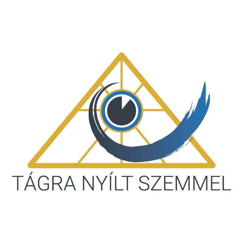 sümeg logó