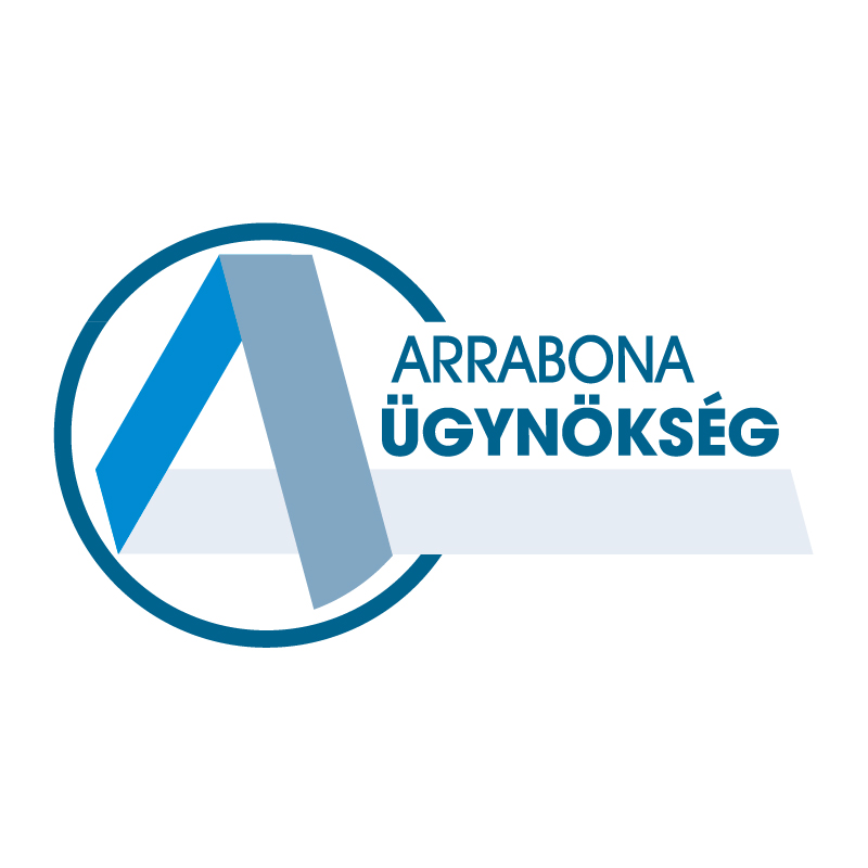 Arrabona logó