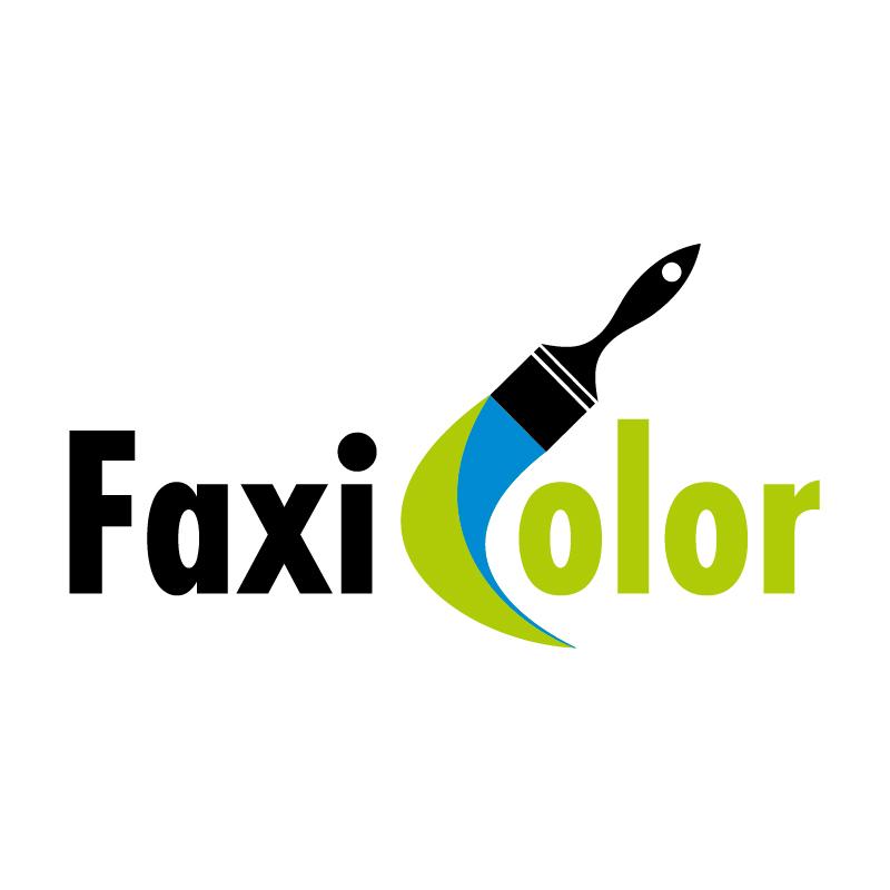faxi logó