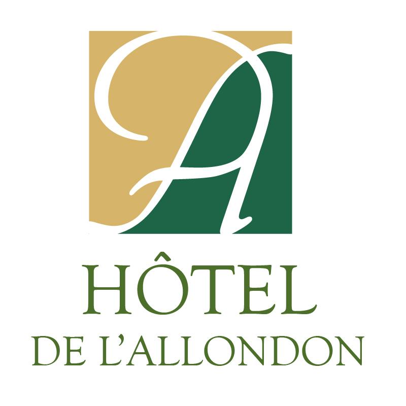 hotel logó