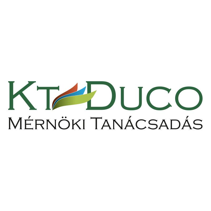 KT-Duco logó