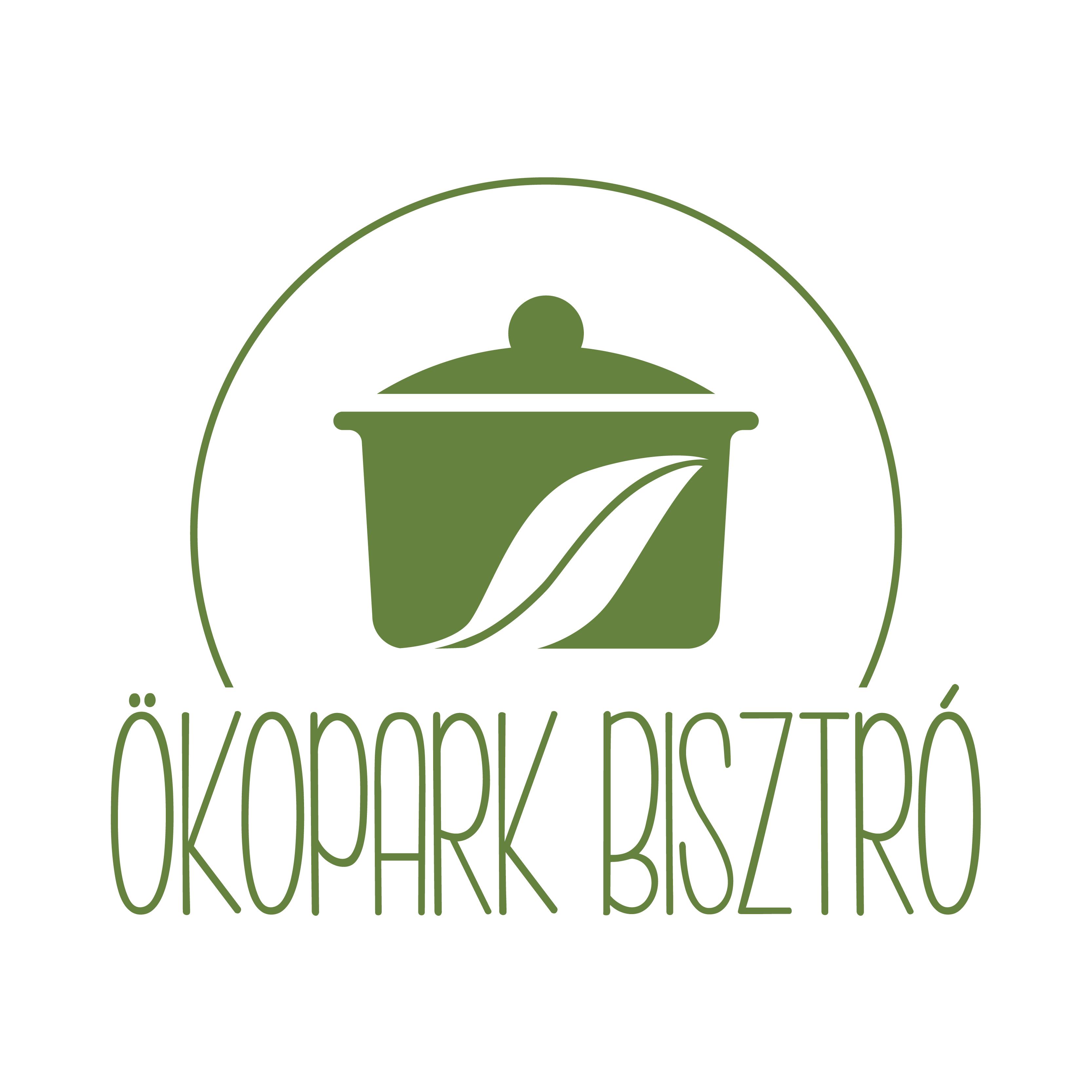 business portfolio logó