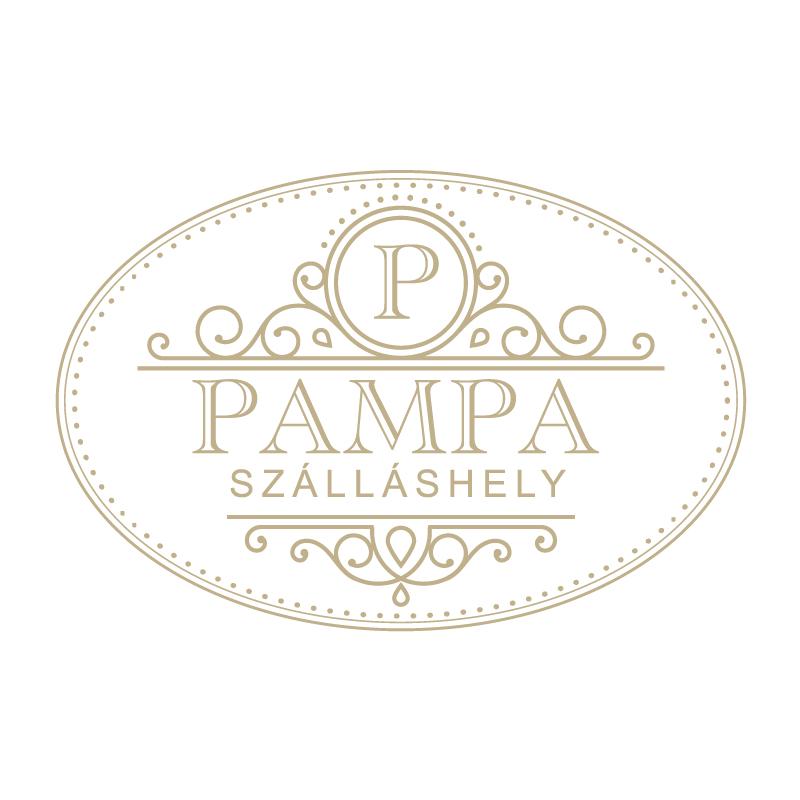 Pampa panzió