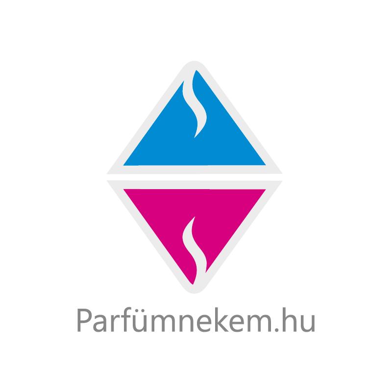 parfüm logó