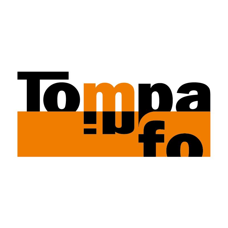 tompa info logó