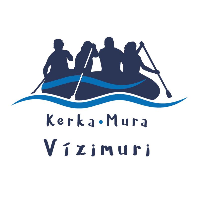 Kerka logó
